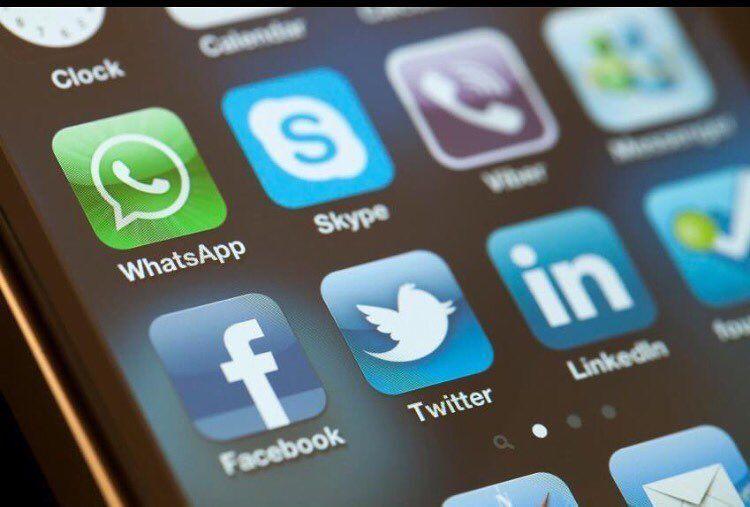 النيابة العامة السجن 5 سنوات و3 ملايين ريال غرامة لمطلقي أو مرسلي الشائعات التي من شأنها المساس بالن Facebook Video Call Blocked On Facebook Job Search