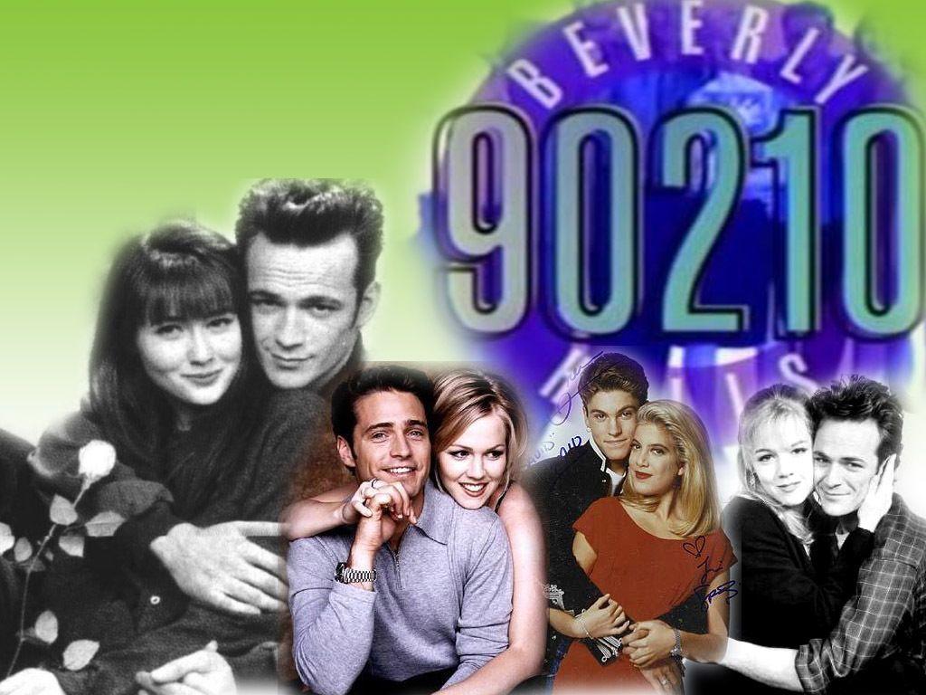 The original beverly hills 90210 90210 beverly hills 90210 wallpaper 4313373
