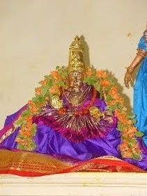 Sri Krishna Vaibhavam
