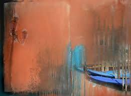Bildergebnis für strand malen anleitung abstrakt