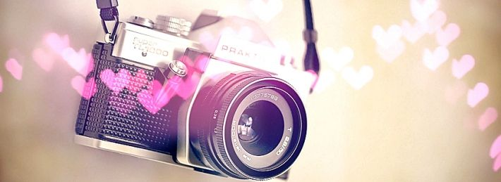 Love Photography Timeline Cover | ∞ Cσvєr Pнστσs ∞ | Pinterest ...