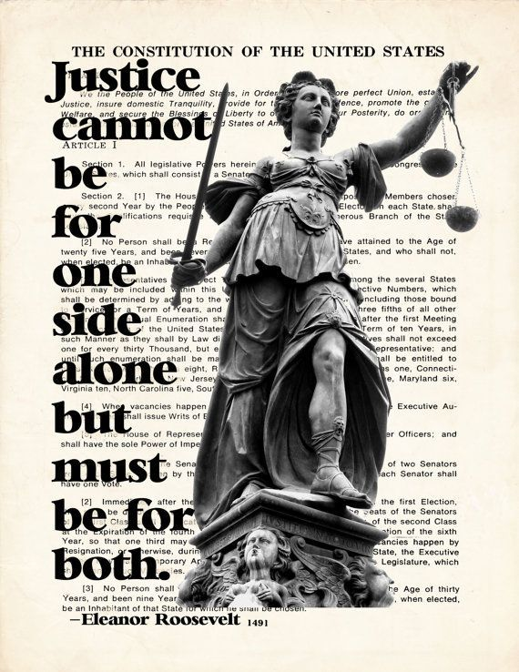 Lawyer Print Lady Justice With Quote By Eleanor Roosevelt 8 5 X11 Lawyer Gift Scales Of Justice Pass The Bar Gift Attorney Gift Justice Quotes Lady Justice Law Quotes