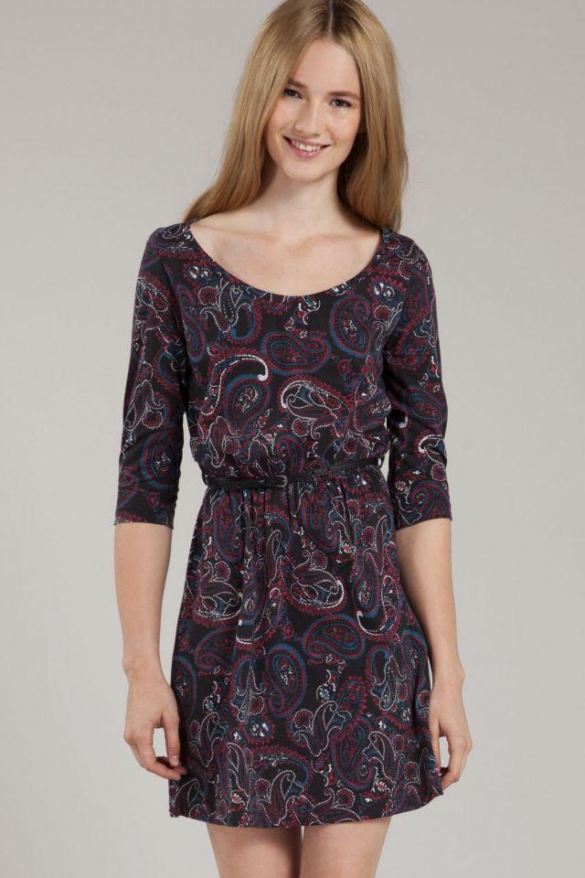 Terranova - dámské šaty  aaddde5430