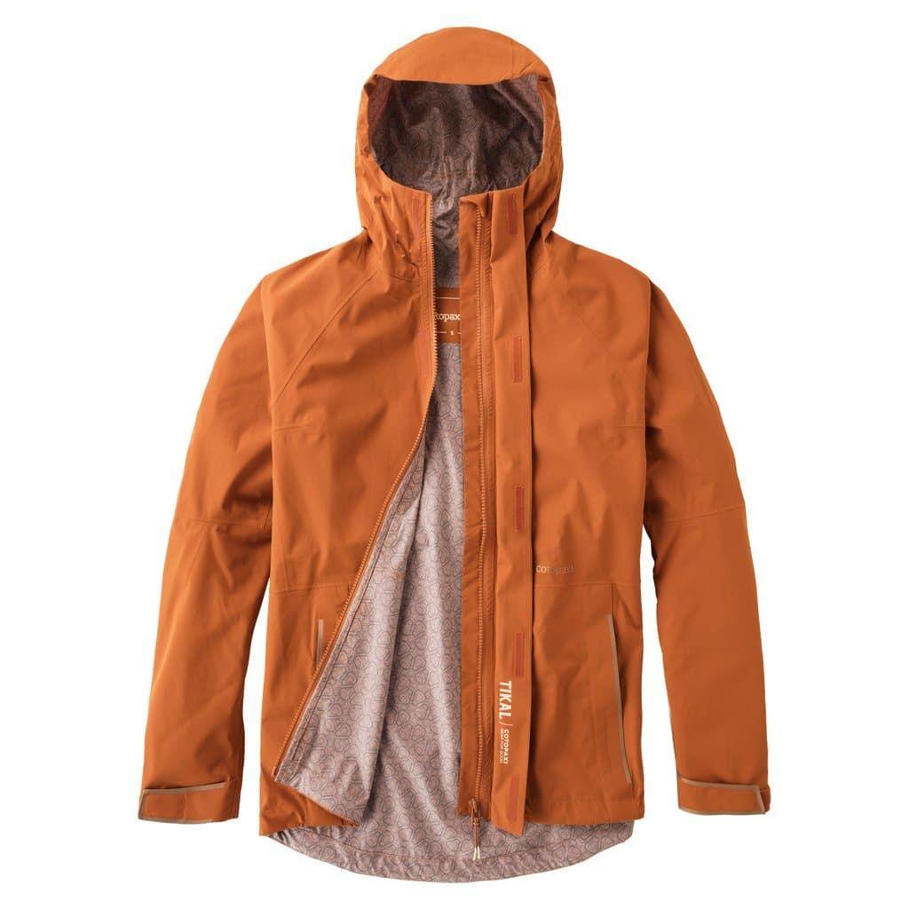 Tikal Active Shell Men S Cotopaxi Outerwear Women Jackets Shell Jacket [ 1024 x 1024 Pixel ]