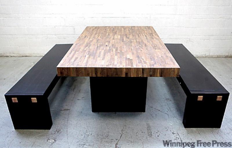 brazilian wood furniture. Reclaim Wood Coffee Table Design - Recherche Google Brazilian Furniture M