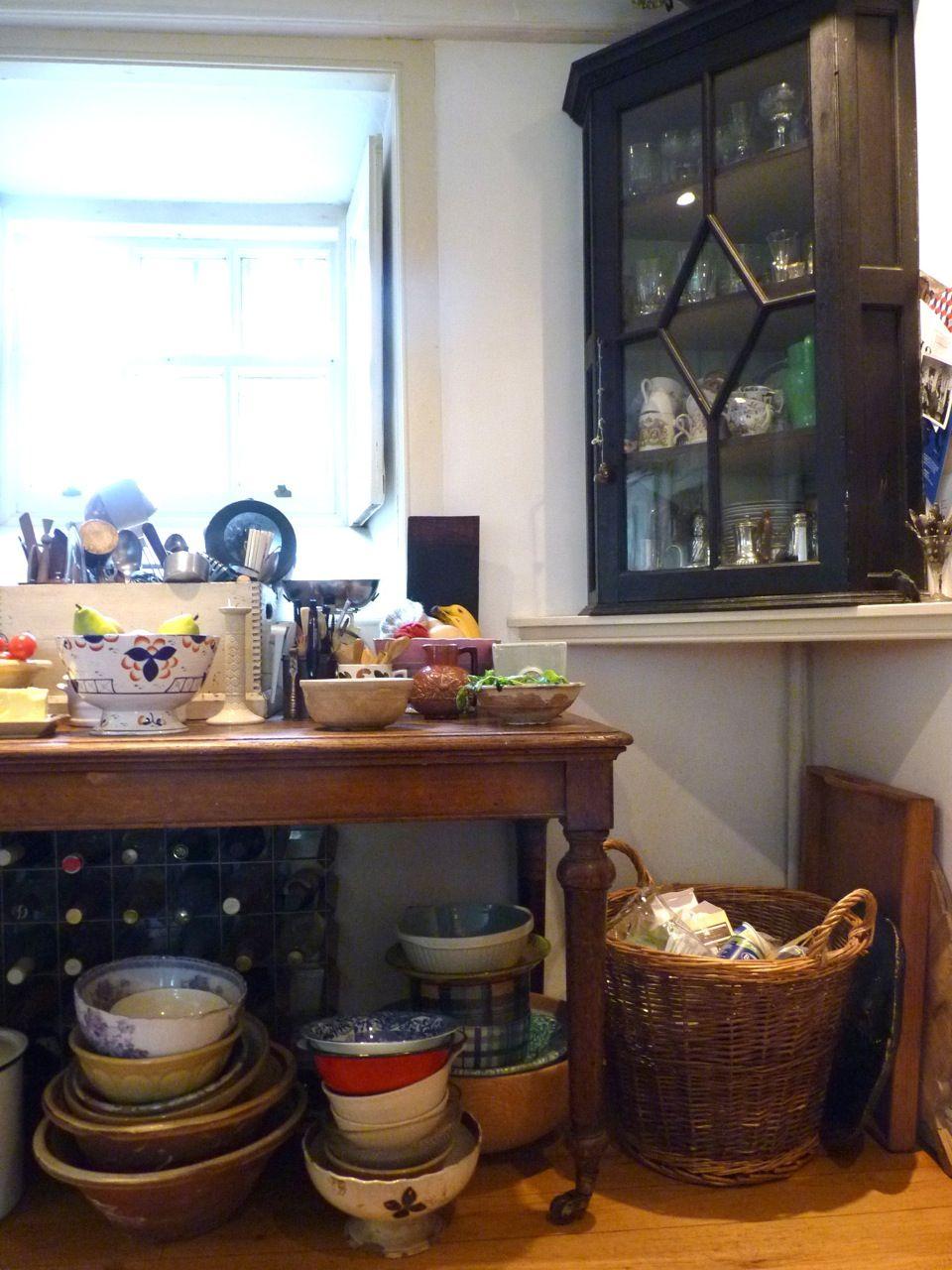 Innenarchitektur für küchenschrank pin von stefanie rose auf interior dreams  pinterest