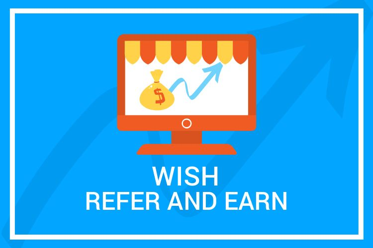 Newest 100% Working Wish Promo Code 2019. Promo Code For Wish, Promo Code Wish, Promo Code Wish