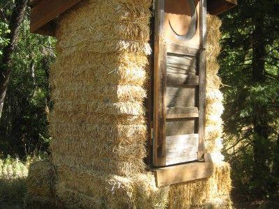deutsche bauanleitung f r eine kompost toilette simpel und genial f r selbstversorger ohne. Black Bedroom Furniture Sets. Home Design Ideas