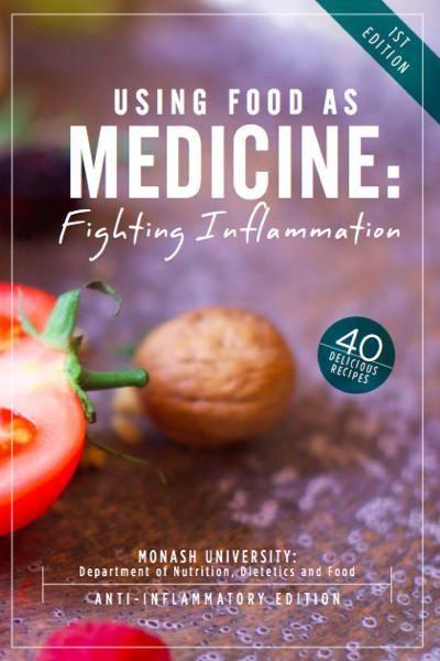 Using food as medicine recipe book pdf anti inflammatory using food as medicine recipe book pdf anti inflammatory edition forumfinder Choice Image