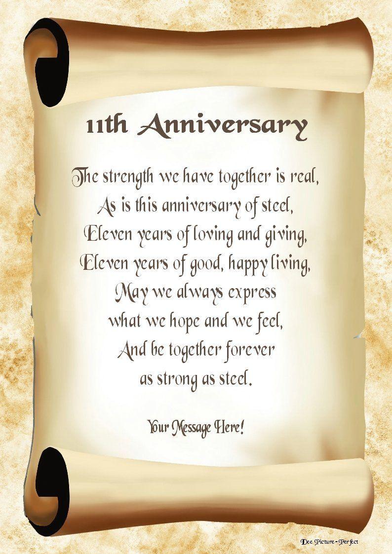35th wedding anniversary gift uk