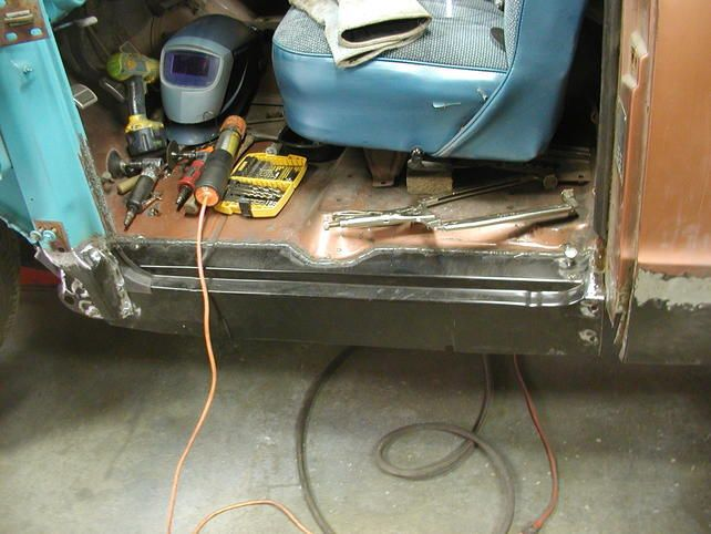1972 c 10 rocker panel replacement the 1947 present chevrolet
