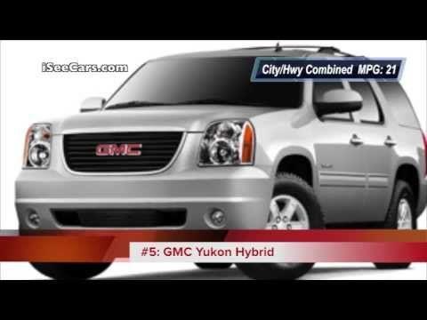 release changes hybrid date diesel suv gmc price yukon redesign