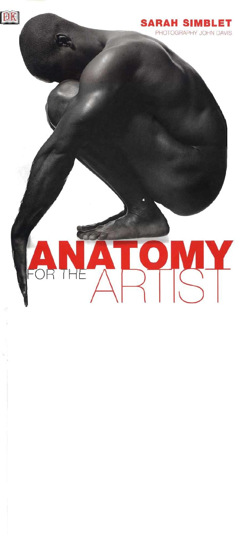 E BOOK Anatomy for the Artist | Anatomy for Artists | Pinterest ...