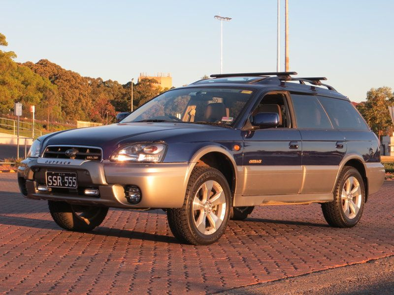 Legacy Lift Subaru Google Search