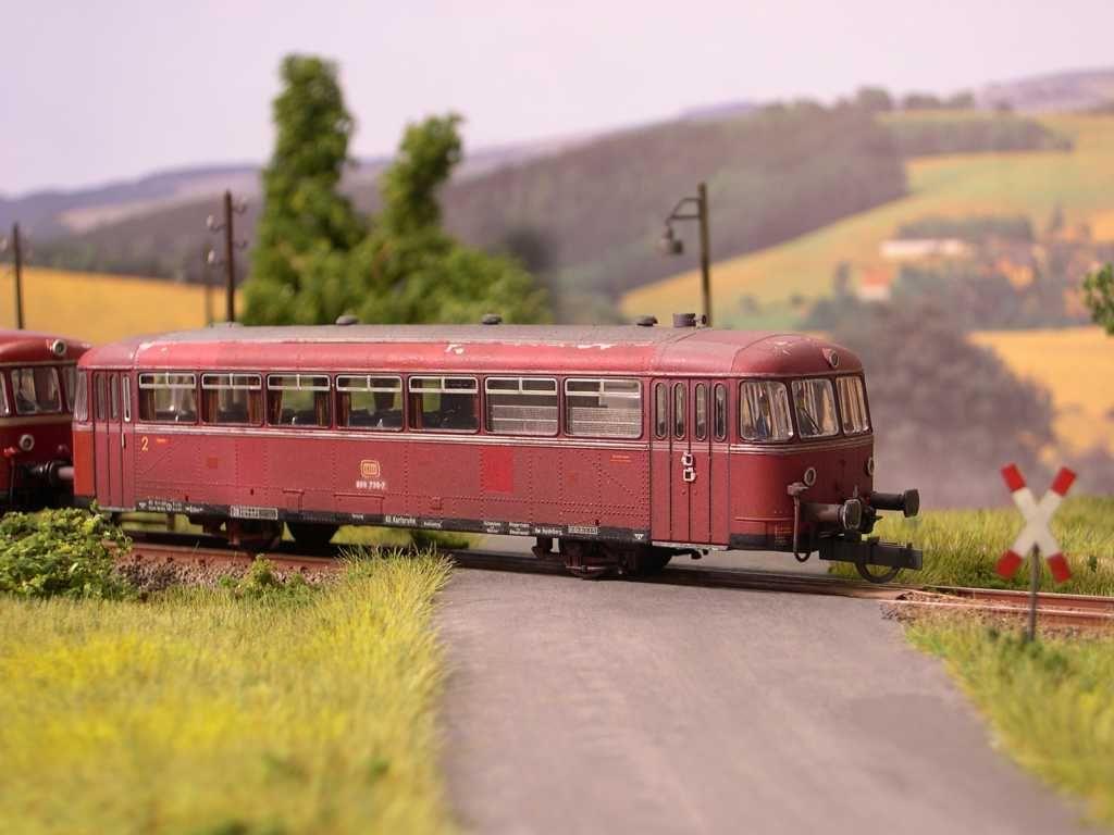 21 Eisenbahn Ideen   eisenbahn, bundesbahn, modelleisenbahn