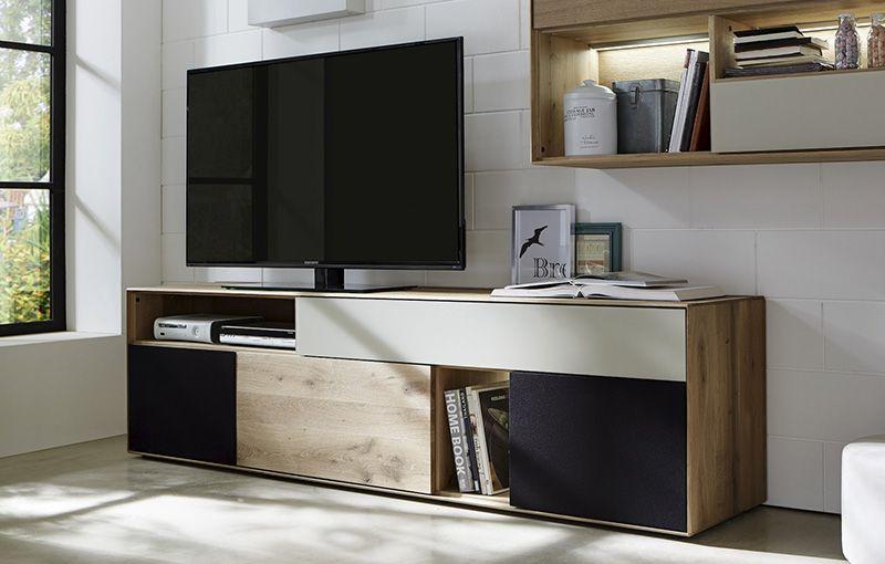 Hartmann Massivholzmöbel Modellreihe BENT   Galerie Details · Modernes  WohnenWohnzimmerEinrichtungEuroWaldModell
