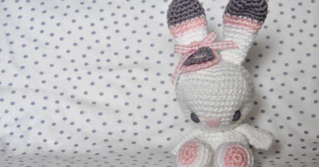 Blog sobre Amigurumies y DIY   amigurumi que me gustaría hacer ...