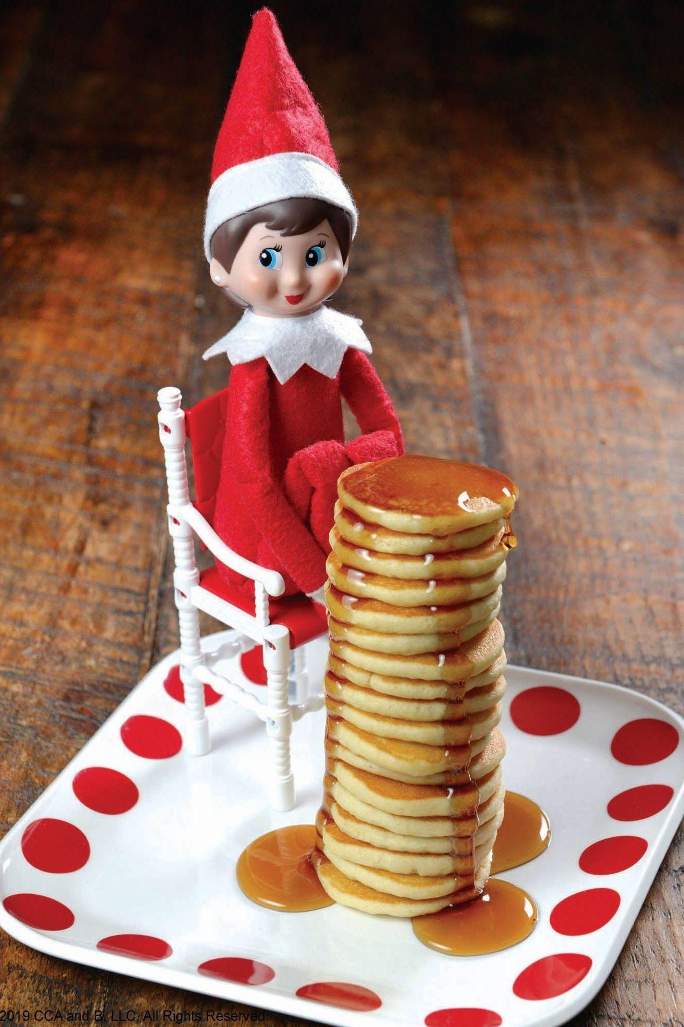50 Funny Elf on the Shelf Ideas to Entertain Your Kids All Season