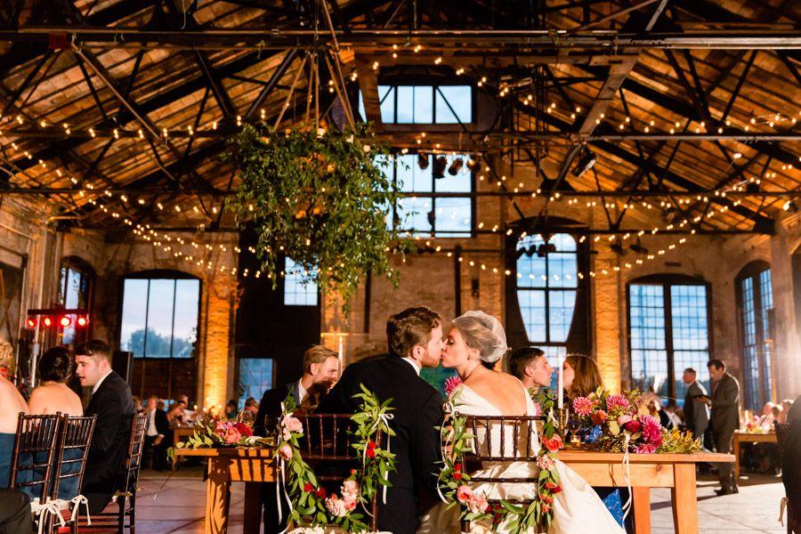 Desiree + Mark Basilica Hudson Wedding Hudson valley