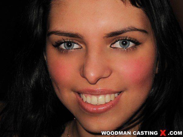 Die beliebtesten Videos von Tag: woodman casting