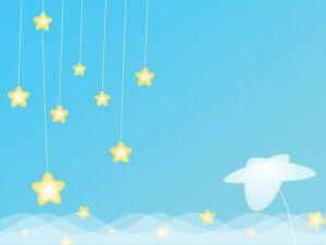 Descarga Estas Fondos De Fotos Para Bebes Gratis Fondos De Bebes Fondos Para Ninos Fondos Bautizo