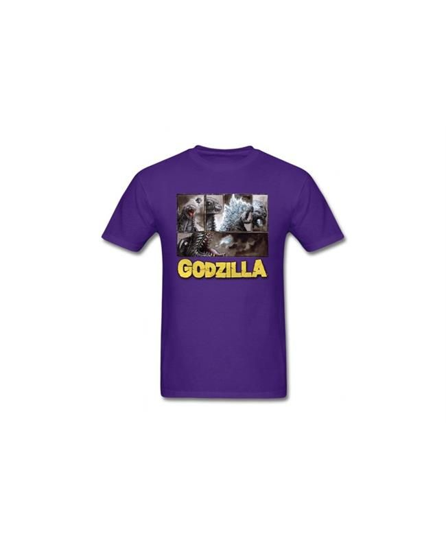 #GodzillaInHell #Tshirt  #MovieGodzilla #tshirts  #Godzillaboys #Tee  #Godzillablue #TShirt About Godzilla Movie:T-Shirts  have many advantages,such as T-Shirts designing are Decent,and have bright color,T-Shirts fabrics is comfortable.