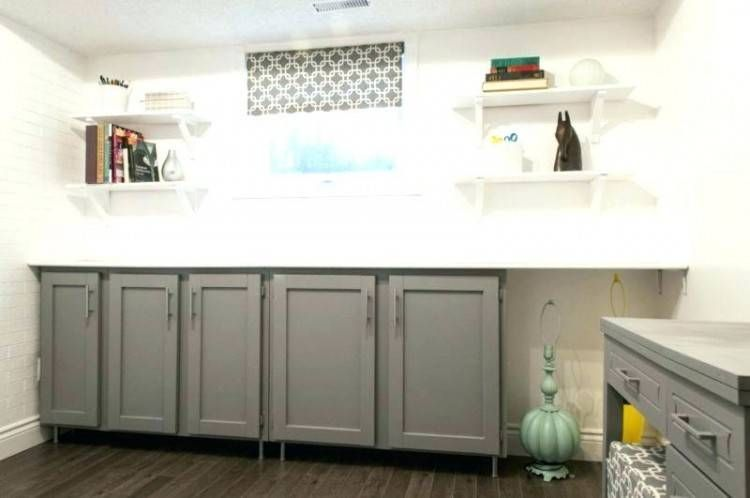 Kitchen Cabinets With Legs | Kitchen cabinets with legs ...