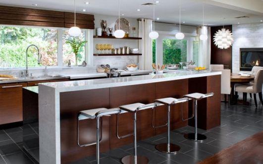 Hgtv Kitchen Designs Html on hgtv pool designs, great type design, hgtv sweepstakes, hgtv remodeled kitchens, hgtv candice olson living rooms, hgtv headboards designs, hgtv beautiful kitchens, hgtv kitchens top 10, interior design, hgtv kitchens and baths, hgtv floor designs, hgtv logo, hgtv home decor, hgtv living room ideas, hgtv walk in closet designs, hgtv color splash, hgtv kitchens inspiration, hgtv country kitchens, hgtv bathroom, kitchens by design,