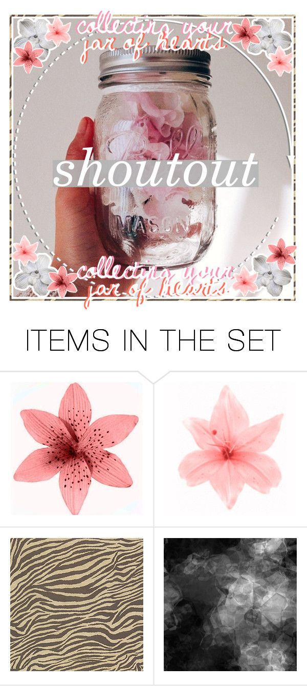 """""""☾shoutout to emily!☽"""" by love-is-for-souls-and-witches ❤ liked on Polyvore featuring art"""