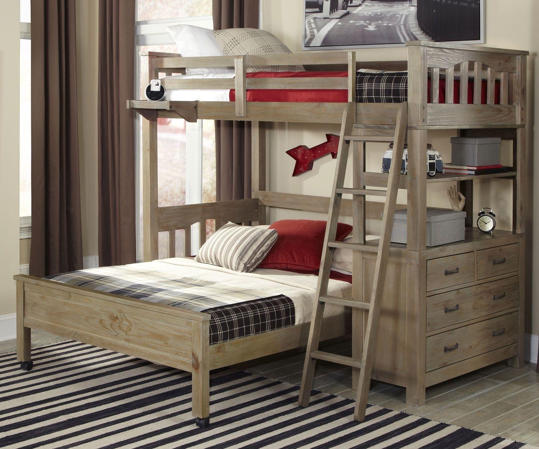 Children's Furniture Boys Bedroom Sets Highlands