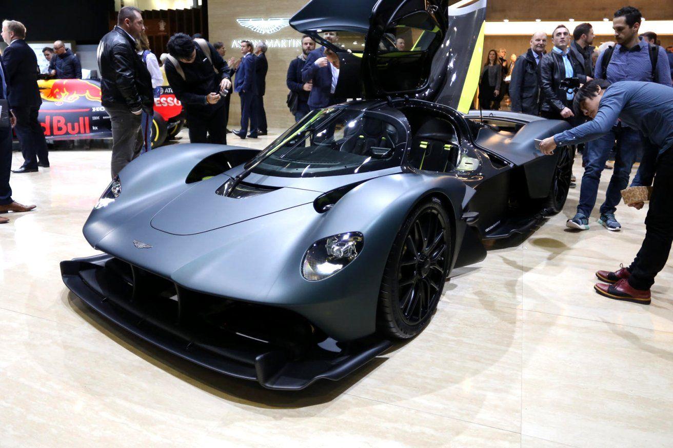 2020 Ferrari List Reviews Expensive Cars Most Expensive Car Hybrid Sports Car