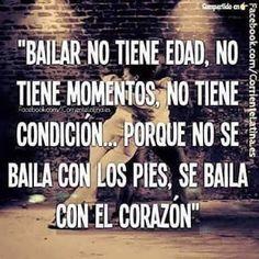 Escucha Aquí Canciones Mixes Para Bailar Cumbia Y Más Gratis Chechoswingcr Clases De Baile Swing Cri Frases De Bailarinas Frases De Danza Frases De Baile