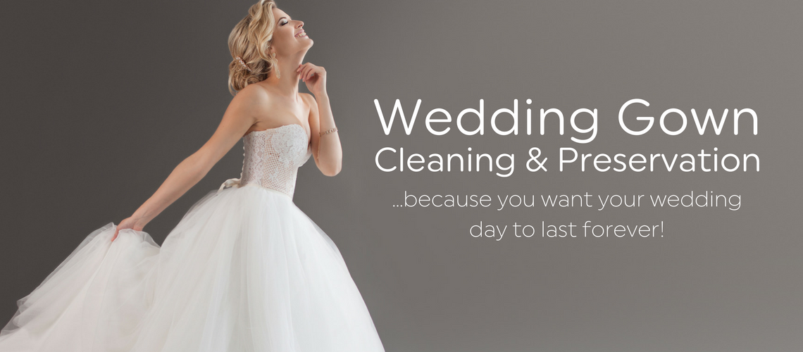 Pin by North York's Premium Dry Cleaners on Best Dry