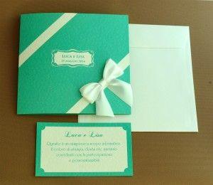 Partecipazioni Ed Inviti Matrimonio Roma Low Cost Partecipazione Promesse Di Matrimonio Matrimonio