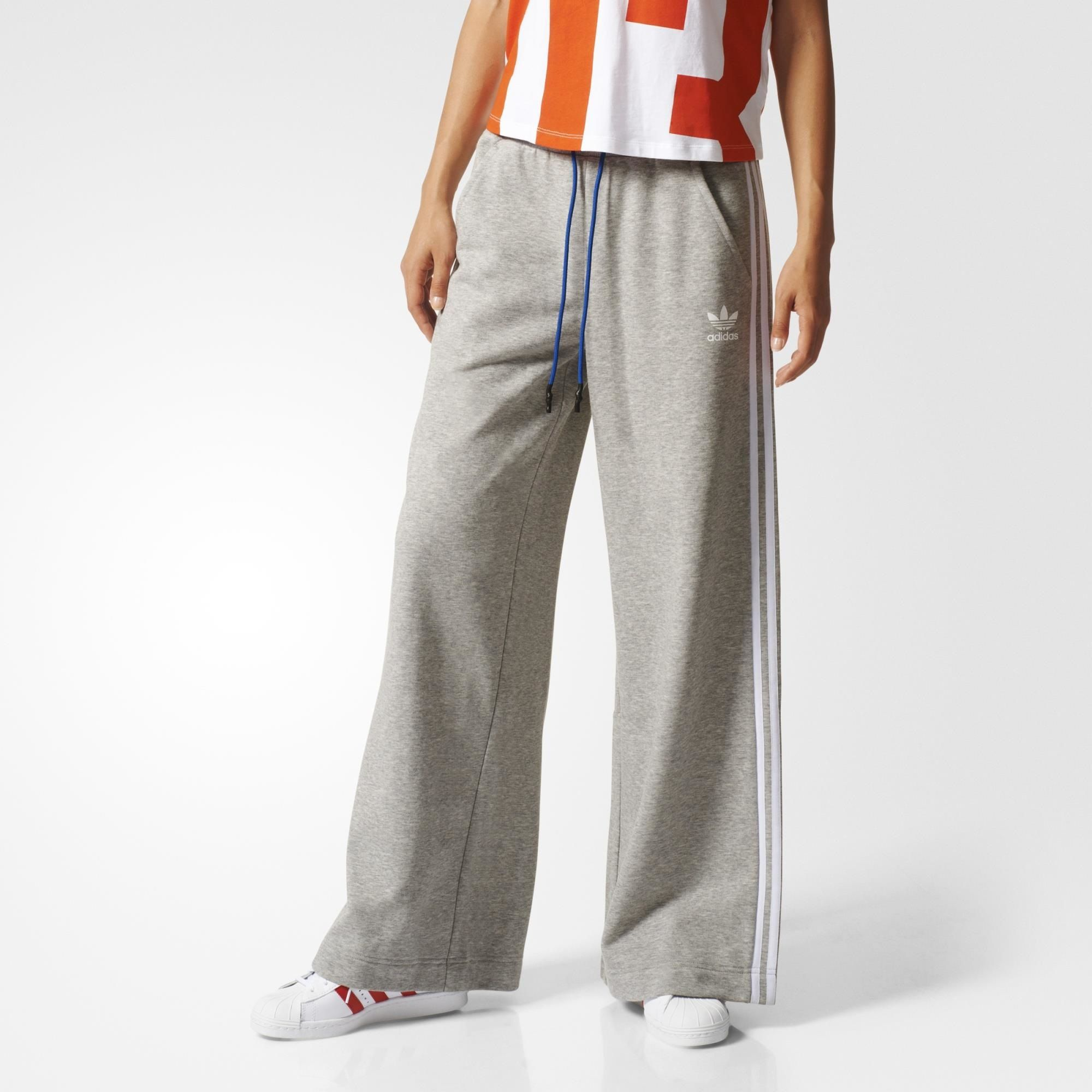 Back Soon Stronger Than Ever Pants Adidas Online Adidas Canada