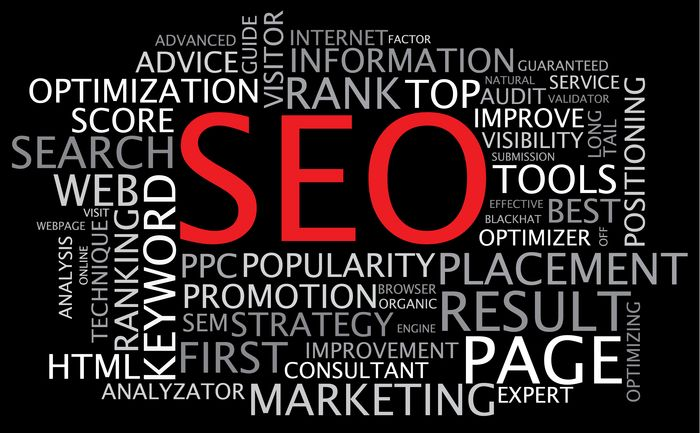 SEO is the New Way to Market Your Business   Affordable Webtraffic