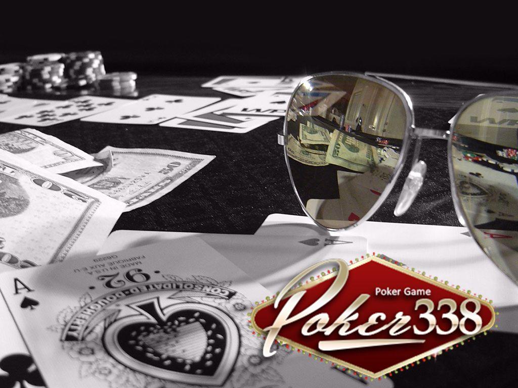 Cara Bermain Kartu Remi Cara Bermain Kartu Remi Ceki Cara Bermain Kartu Remi 41 Cara Bermain Kartu Remi Poker Cara Bermain Kartu Re Games Poker Poker Hands