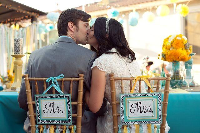Menifee_Wedding_030