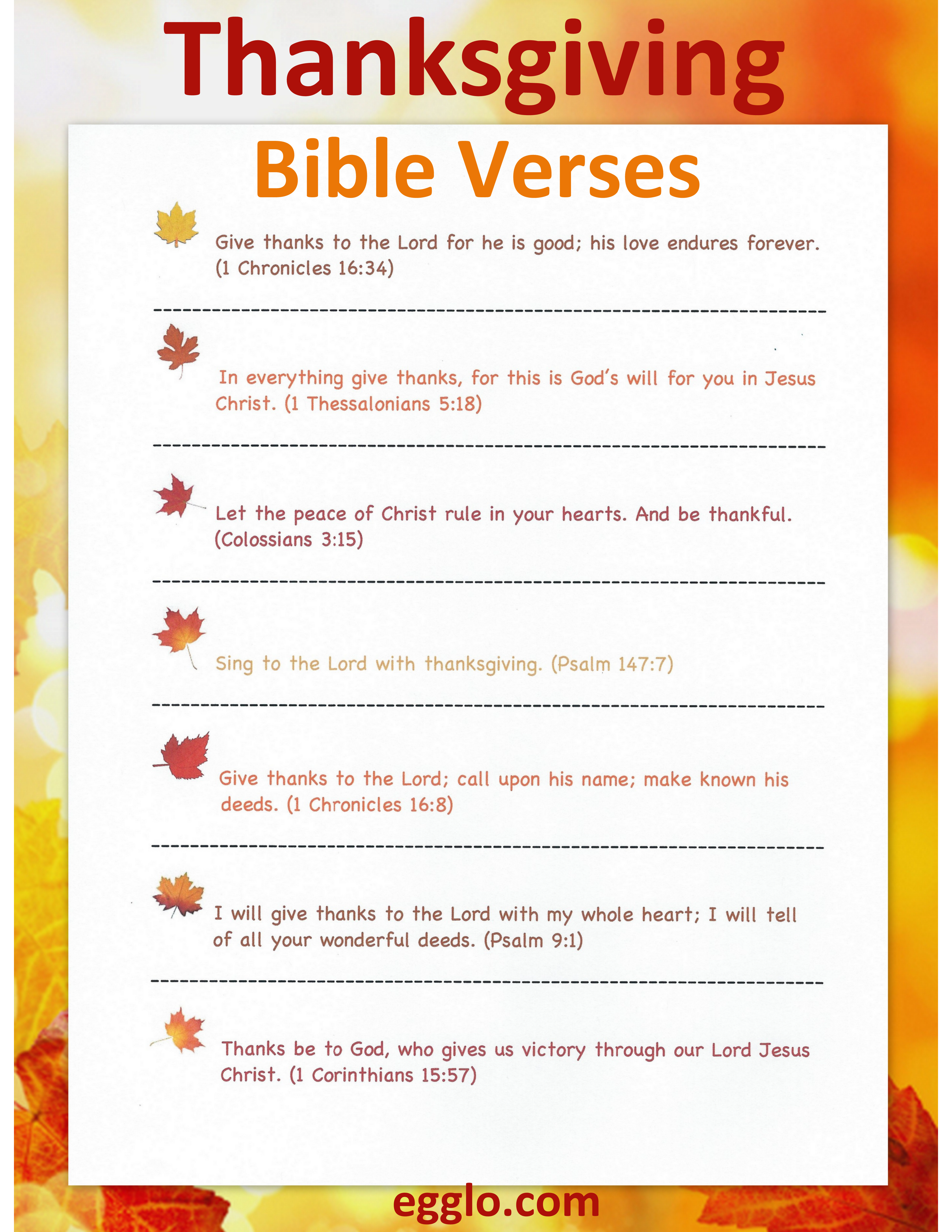 thanksgiving craft thankful for jesus thanksgiving