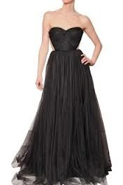 tulle long dress - Google Search