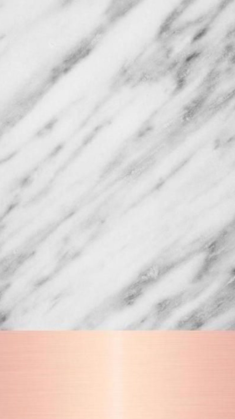 Cool Wallpaper Marble Collage - 01baaa5550bf2f48efa3ead600f8f404  Best Photo Reference_58713.png