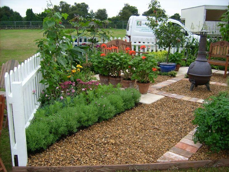 Garden Design Show Garden Garden Design Garden Design