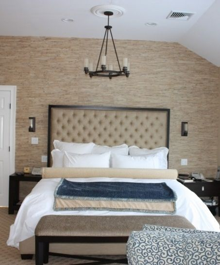 Superb Beautiful Kim Kardashian Bedroom Furniture
