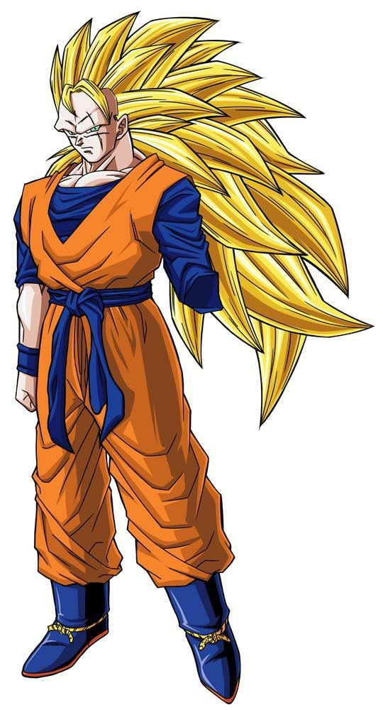 Super saiyan 3 future gohan best show ever dragonball z dragon ball dragonball z future gohan son gohan super saiyan 3 image view thecheapjerseys Image collections