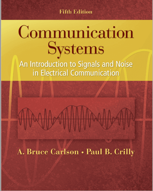 Download communication systems an introduction to signals and download communication systems an introduction to signals and noise in electrical communication 5edmanual fandeluxe Images
