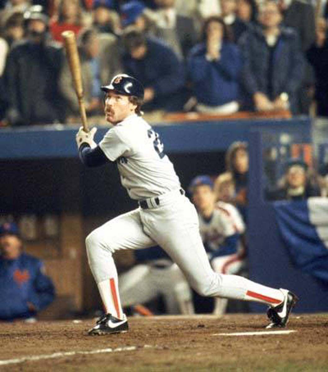 Wade Boggs Baseball history, Baseball star, Baseball players