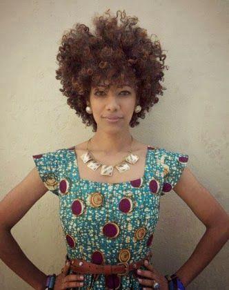 Cabelos afros naturais | Anatomy & clothes & silhouette body & pose ...