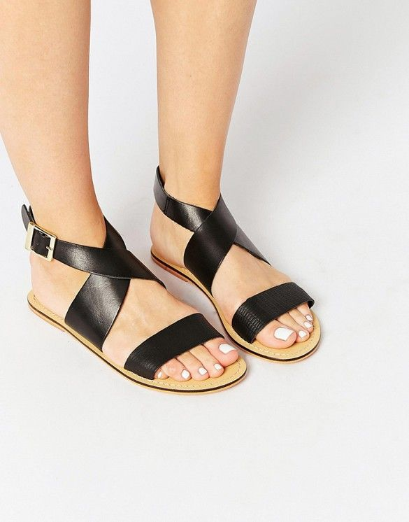 6dbe6de2a1658 TuesdayShoesday  The Top 10 Sandals on ASOS Right Now