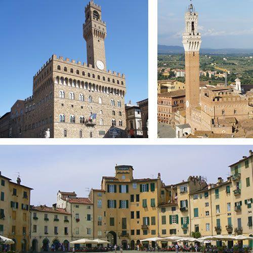 B&B Soggiorno Petrarca Firenze Tripadvisor  Pictures