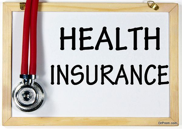 Health Insurance And The Role Of Underwriters And Actuaries